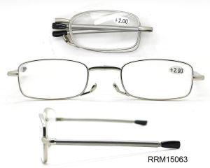 Reading Glasses Frames