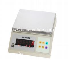 Hot Sale Household Digital Scale Electric Price Computing Scale