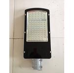 Epistar Chip LED Street Light