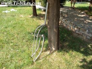 Ti Truss Fork-03