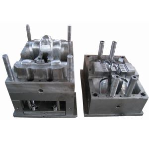 Buggy Mould