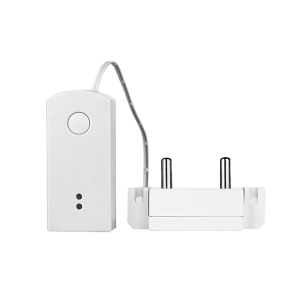 Wireless Water Leakage Detector(with Lithium Battery)