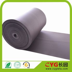 Custom Ultra Thin Polyethylene Foam Sheet