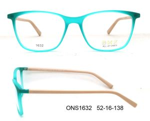Latest TR  Frames with our own brand