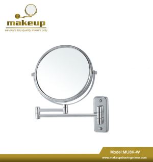 MU8K-W Classical Lead Free Mirror