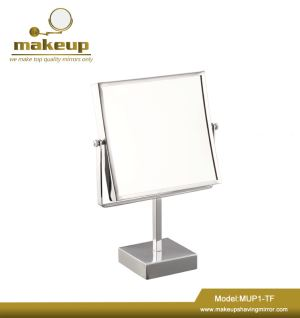 MUP1-TF(D) Framed Hardware Mirror