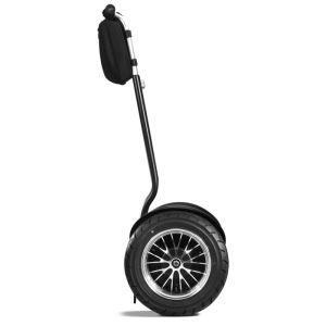 17' Wheel City Road Balance Scooter