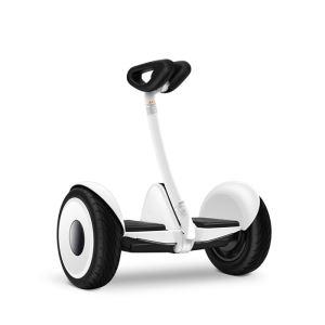 Electric Mini Xiaomi Smart Scooter