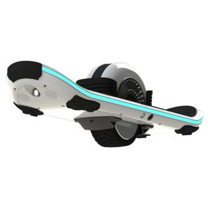 Electric One Wheel Hoverboard