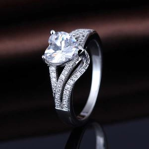 Jewelry Stores Ladies Designs Rings For Women