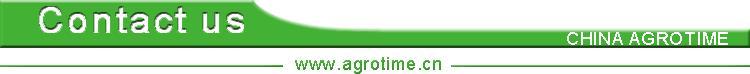 Multi-span Greenhouse commercial greenhouse film plastic hidroponica for sale