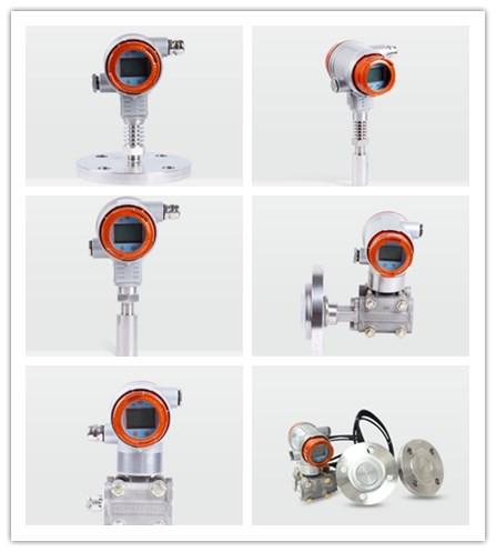 Intelligent Pressure Transmitter .jpg