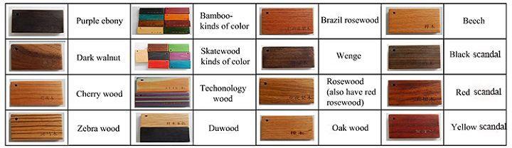 wood material(001).jpg