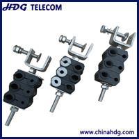 feeder clamp pic for hdg.jpg