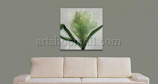 paintings of trees by famous artists.jpg