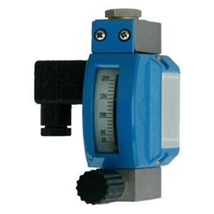 Metal Tube Variable Area Liquid Rotameter for Micro Flow-1.jpg