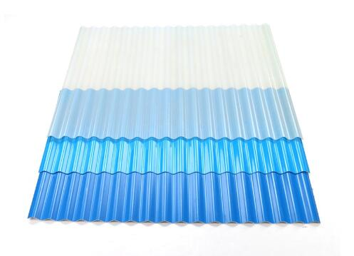 corrugated sheets plastic coated.jpg