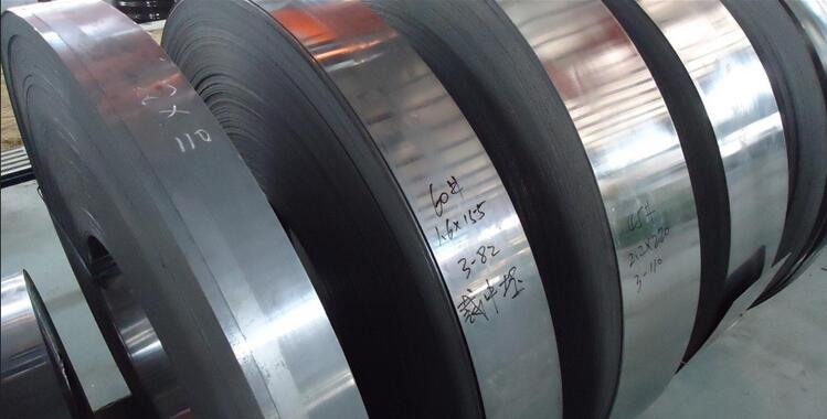 Galvanised steel strip in coil.jpg