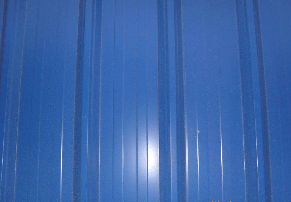 corrugated roofing metal.jpg