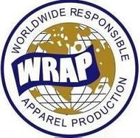 WRAP(001).jpg