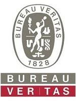BUREAU VERTAS(001)(001).jpg