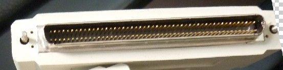 connector pins 1 (2).jpg