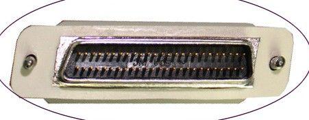 connector pins 3 (1).jpg