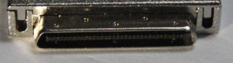 connector pins 3 (2).jpg