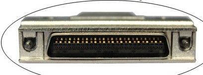 connector pins 4.jpg