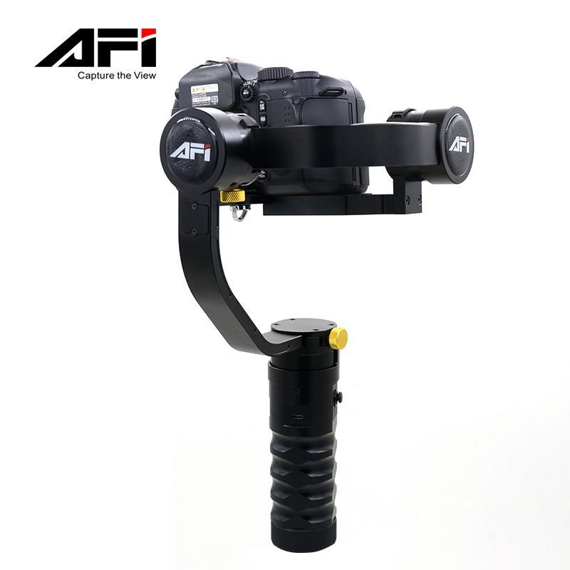 AFI-VS-3SD.jpg