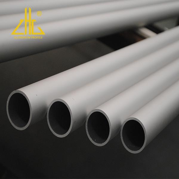 aluminium pipe 03.jpg