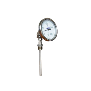 capillary-bimetallic-dial-thermometer-1.jpg