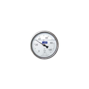 bimetallic-dial-temperature-gauge-1.jpg