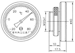 bimetallic-dial-temperature-gauge-2.jpg