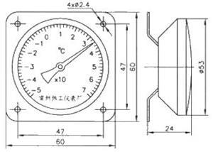 bimetallic-dial-temperature-gauge-4.jpg