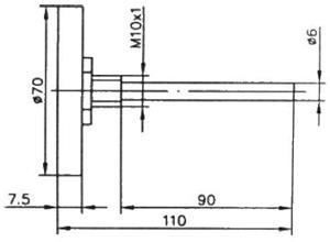 bimetallic-dial-temperature-gauge-6.jpg