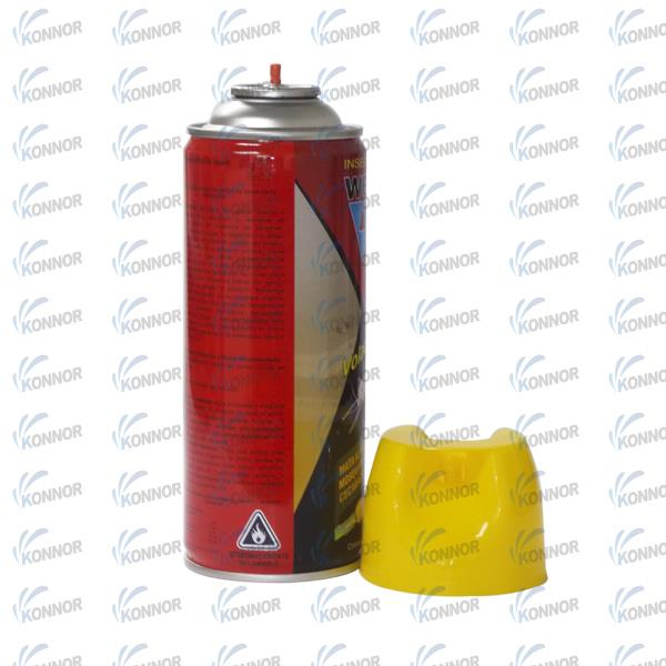 oil base insecticide spray.jpg