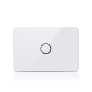 WIFI Smart Alarm XSJ-8088-W1