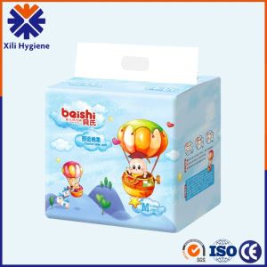 Price Of Best Cheap Eco Friendly Disposable Nappies