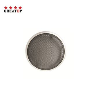Metal Net Cover Auto Horn