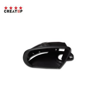 Truck/bus/auto/car Rear-view Mirror Plastic Parts Supplier
