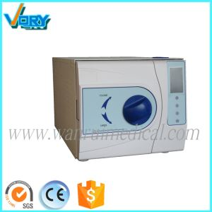 Buy Good Price Wr-a-12l Fully Automatic Medical Autoclave