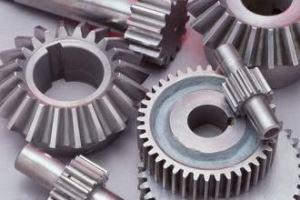 Crane of mining equipment in metallurgical equipment gear shaft forging processing machinery