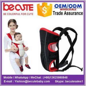 Baby Carrier Complete All Seasons SIX-Position 360° Ergonomic Baby & Child Carrier