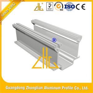 Aluminium Fence Slats Aluminum Strips Aluminium Bean and Aluminium Channel