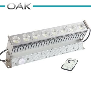 100W LED Light Bar
