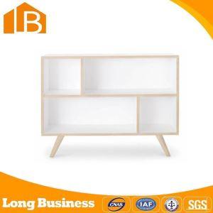 Book Case And Shelf
