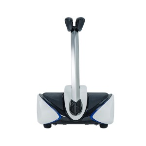 Remote Control Hand Free Mini Balance Scooter