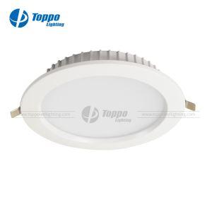LED Down Lights EU IP54 Rated