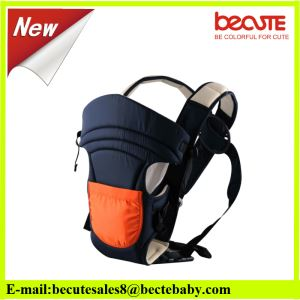 Hot Selling Cotton Baby Carrier Sling